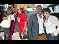 Tisha Campbell Did She Divorce Duane To Get On Martin's Reboot Show?