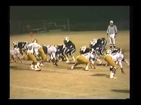 LHS Whole Game 1987
