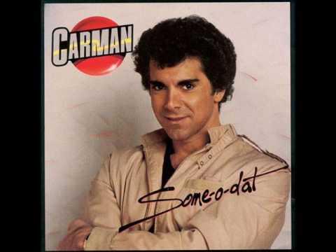 Some-O-Dat (1982) - Carman (Full Album)