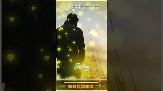 கனவெல்லாம் நீதானே_Album Song_Whatsapp Status_Saravana Creative Studio_SCS