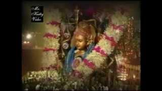 Engengum Ayyappa Gosham by K.J.Yesudas