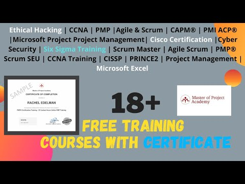 18+-free-online-training-courses-with-certificates---ethical-hacking-|-ccna-|-six-sigma-|-ms-excel