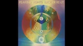 Peaking Lights - Dream Beat (Romare Remix PSL Edit)