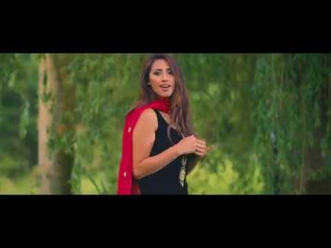 Shreaam Apni // Dilpreet Singh // Parmish Verma // Full Video