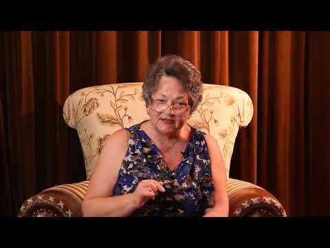 Скарлатина - симптомы болезни, профилактика и лечение