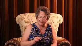 видео Антибиотики при скарлатине
