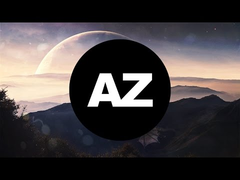 [Big Room] Audio Bastardz - Let's Git Ill