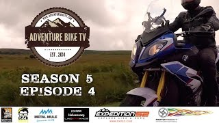 Season 5, Episode 4 full episode