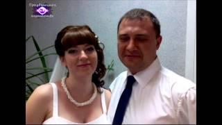Свадебное агентство ведущий тамада на свадьбу в Саратове отзывы