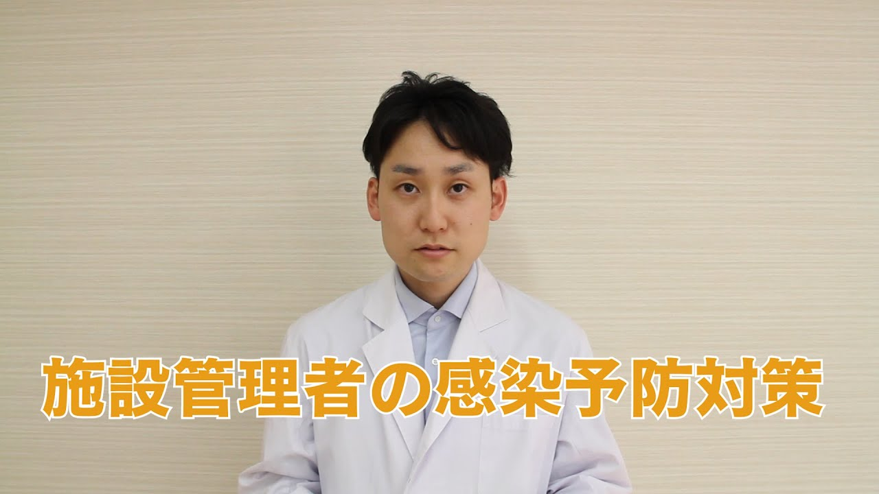 者 感染 数 コロナ 福岡 世界中で日本だけ「コロナ感染のグラフがおかしい」という不気味 絶対的な死者数は少ないのだが…
