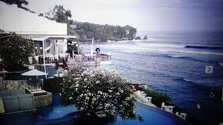 mqdefault Anantara Bali Uluwatu Resort & Spa