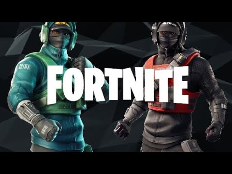 How To Get Geforce Bundle For Super Cheap In Fortnite (Fortnite Nvidia Reflex Bundle)