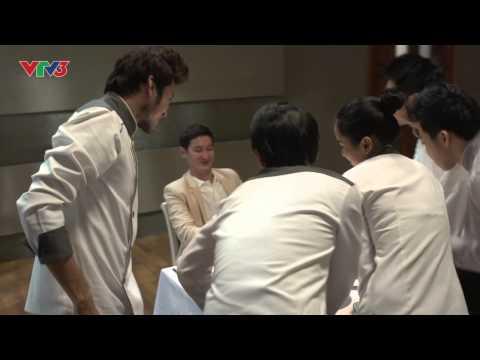 [MV Bếp Hát] Tập 9- Không Thể Nào Đủ