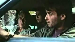 Nahota na prodej (1993) - ukázka