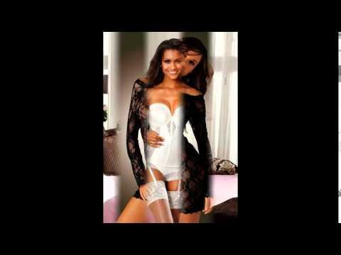 Сексуальнее нижне беле видео фото 53-351