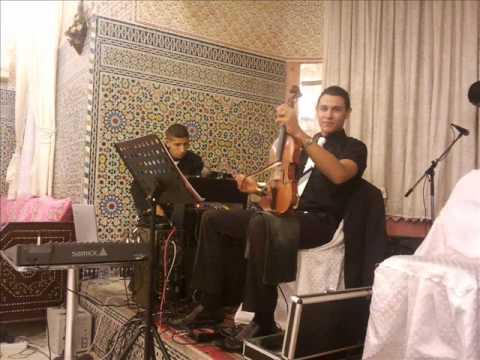 orchestra jamal mp3