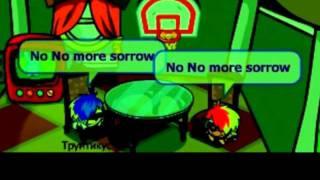Шарарам клип.Linkin Park No More Sorrow(СМОТРЕТЬ В БОЛЬШОМ ЭКРАНЕ)