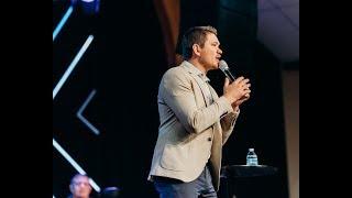 Partner with God | Pastor Ilya