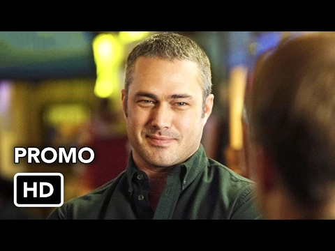 "Chicago Fire 5x13 Promo ""Trading in Scuttlebutt"" (HD)"
