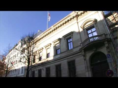 Apotheker verhandeln über Kassenabschlag 2013
