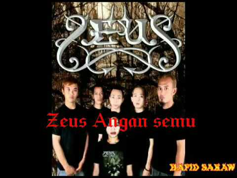 Download Zeus - Angan Semu.mp3 (2.43 MB)
