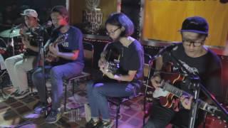 [LIVE] 2016.09.29 The Adams - Timur