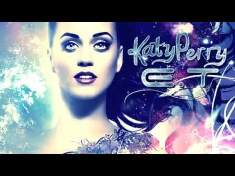 Katy Perry ET with Download link