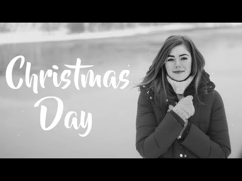 Armin van Buuren feat. Josh Cumbee - Christmas Days (Lyrics / Lyric Video)