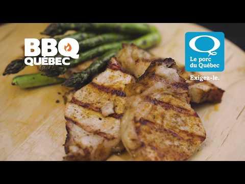 le-porc-du-québec-et-bbq-québec---longe