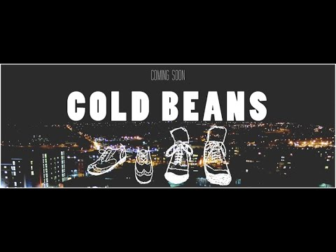 Cold Beans - 20 Minute Student Film