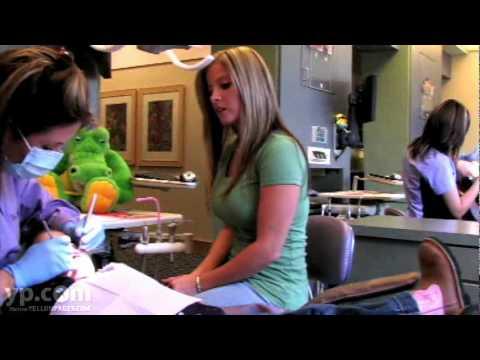 Orange Park Dentist Elaine S Martinez  DMD PA