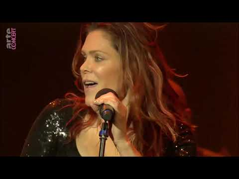 Beth Hart - Baloise Session 30.10.2018