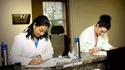 Florida Dermatologic Surgery and Aesthetics Institute