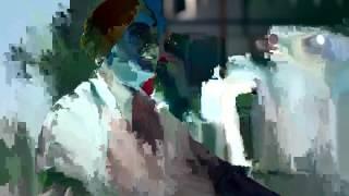 Diljit Singh Dosanjh  Naanki Da Veer   Punjabi Dharmik Song   YouTube