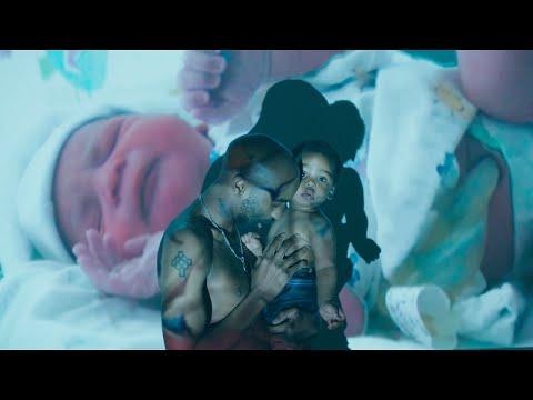 Riky Rick - Sondela ft Zano [Starring Pearl Thusi]