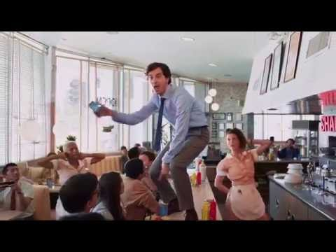 Verizon Prepaid TV commercial 'Better Than Yours' A better prepaid