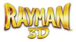 Nintendo 3DS - Rayman 3D - Review - Platform32