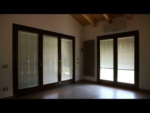 Venezia - Sant'Erasmo interno from YouTube · Duration:  1 minutes 5 seconds