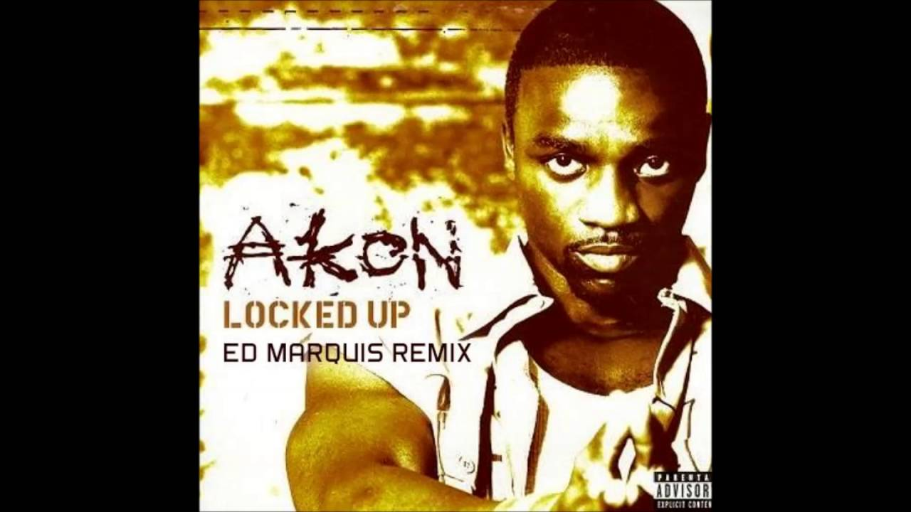 akon ft styles p locked up mp3 free download