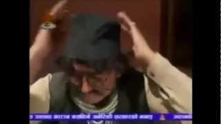 Meri Bassai 17 March 2012 (Khadka Ji)