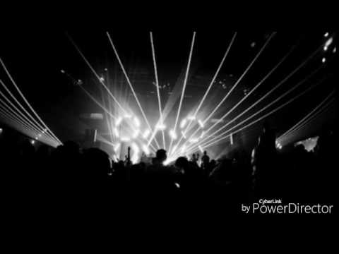 A great party starter dance mix