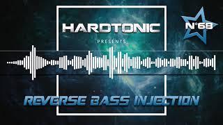 Hardtonic @ Reverse Bass Injection Chapter 68