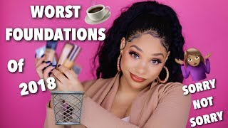 One of ItsMyRayeRaye's most recent videos: