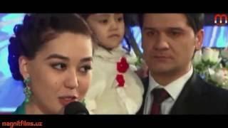 Jigarbandim (O'zbek film) | Жигарбандим (узбек филм)