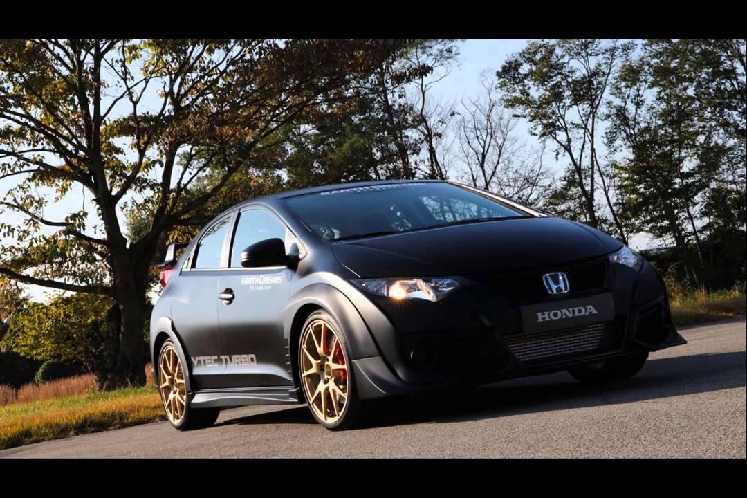 car honda civic si coupe 2015 model youtube. Black Bedroom Furniture Sets. Home Design Ideas