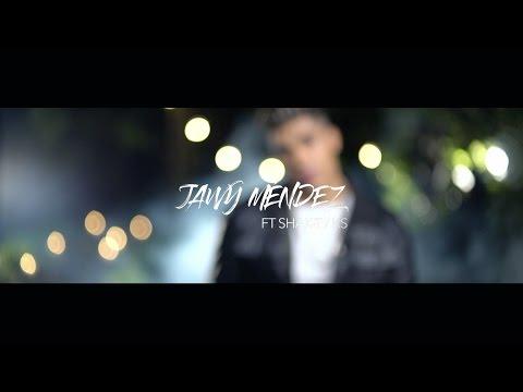 Jawy Méndez ft Shak T / KS - Llévame a volar