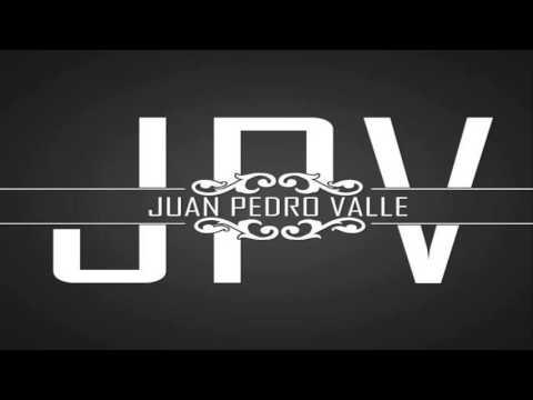 Juan Pedro Valle