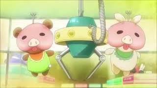 Anime Dakara Boku wa, H ga Dekinai Ep11