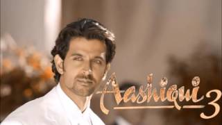 Aashqui 3 Theme 2017 | Bollywood latest Indian songs