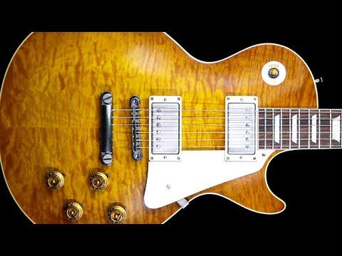 tasty-hard-rock-guitar-backing-track-jam-in-g-minor